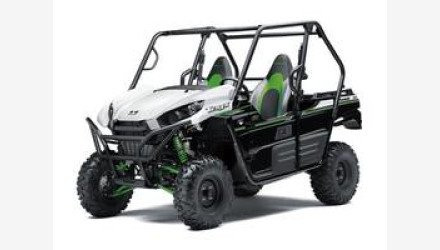 2019 Kawasaki Teryx for sale 200676835