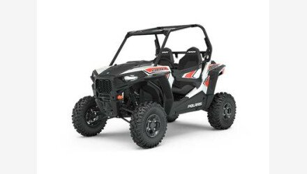 2019 Polaris RZR S 900 for sale 200677012
