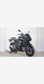 2017 Yamaha FZ-10 for sale 200677252