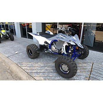 2019 Yamaha YFZ450R for sale 200677815