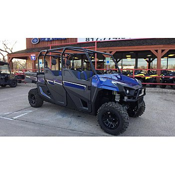 2018 Textron Off Road Stampede for sale 200677981