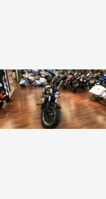 2017 Indian Scout ABS for sale 200678072