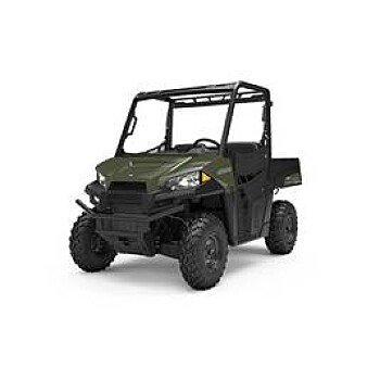 2019 Polaris Ranger 500 for sale 200678777