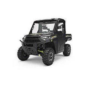 2019 Polaris Ranger XP 1000 for sale 200678807