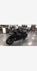 2018 Yamaha YZF-R1 for sale 200679166
