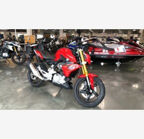 2019 BMW G310R for sale 200679467