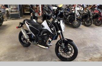 2018 KTM 690 for sale 200679558