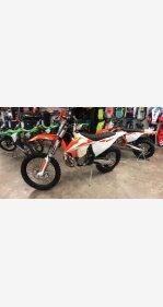 2019 KTM 250XC for sale 200679616