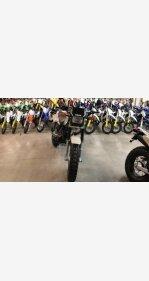 2019 Yamaha TW200 for sale 200680156