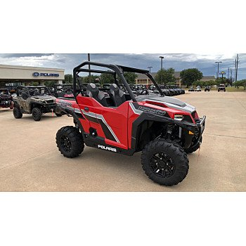 2019 Polaris General for sale 200680190