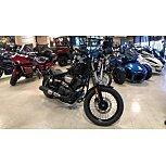2018 Yamaha Bolt for sale 200680527