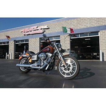 2014 Harley-Davidson Dyna for sale 200680885