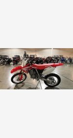 2018 Honda CRF150R for sale 200680940