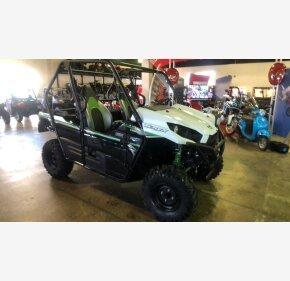 2019 Kawasaki Teryx for sale 200680951