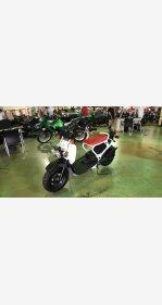 2018 Honda Ruckus for sale 200680970