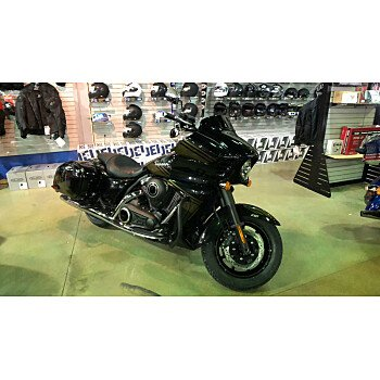 2019 Kawasaki Vulcan 1700 for sale 200681347