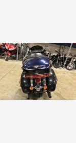 2013 Kawasaki Vulcan 1700 for sale 200681667
