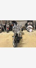 2013 Harley-Davidson Dyna for sale 200681681