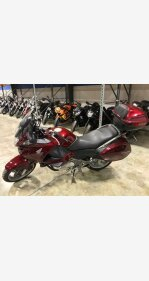 2010 Honda NT700V for sale 200681705