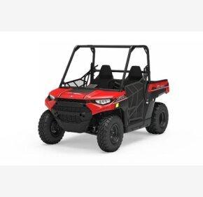 2018 Polaris Ranger 150 for sale 200681908