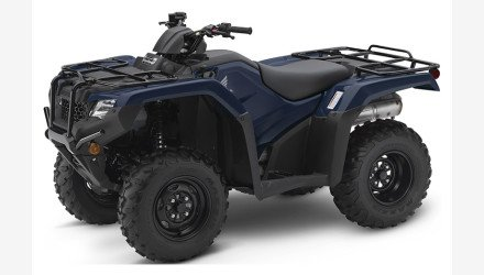 2019 Honda FourTrax Rancher for sale 200682179