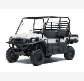 2019 Kawasaki Mule PRO-FXT for sale 200682221