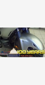 2016 Honda Gold Wing for sale 200682971
