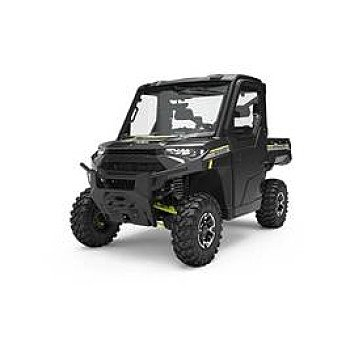 2019 Polaris Ranger XP 1000 for sale 200683056