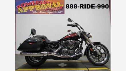 2014 Yamaha V Star 950 for sale 200683324