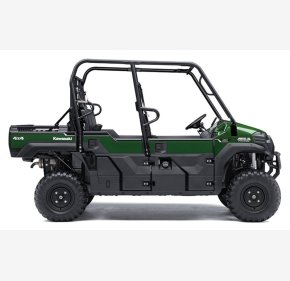 2019 Kawasaki Mule PRO-FXT for sale 200683877