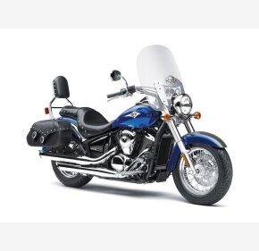 2019 Kawasaki Vulcan 900 for sale 200684183