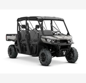 2018 Can-Am Defender for sale 200684231