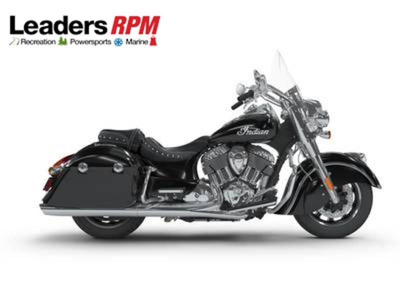 Motorcycles for Sale near Coldwater, Michigan - Motorcycles