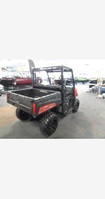 2019 Polaris Ranger 500 for sale 200684449