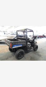 2019 Polaris Ranger EV for sale 200684450