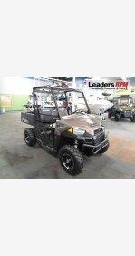 2019 Polaris Ranger 570 for sale 200684451