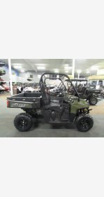 2019 Polaris Ranger 570 for sale 200684452