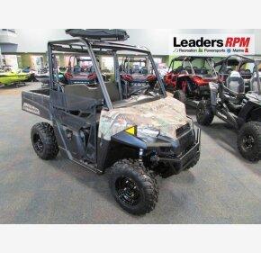 2019 Polaris Ranger 570 for sale 200684461