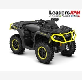 2019 Can-Am Outlander 1000R for sale 200684546