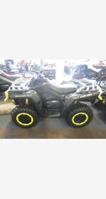 2019 Can-Am Outlander 850 for sale 200684555
