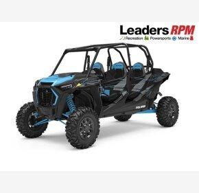 2019 Polaris RZR XP 4 1000 for sale 200684560