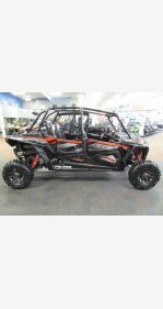 2019 Polaris RZR XP 4 1000 for sale 200684565