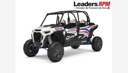 2019 Polaris RZR XP 4 900 for sale 200684573