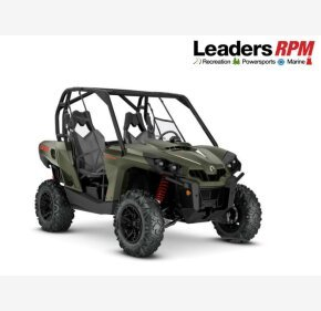 2019 Can-Am Commander 800R for sale 200684677