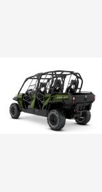 2019 Can-Am Commander MAX 1000R for sale 200684684