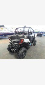 2019 Can-Am Maverick 800 for sale 200684686
