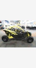 2019 Can-Am Maverick 1000R for sale 200684708