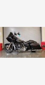 2018 Harley-Davidson Touring Road Glide for sale 200685189