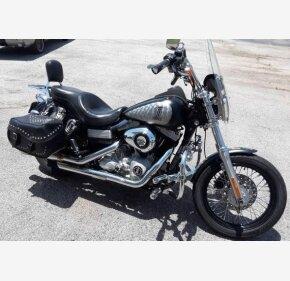 2009 Harley-Davidson Dyna for sale 200686121