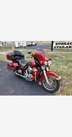 2010 Harley-Davidson Touring for sale 200686581